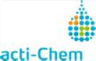 acti-Chem A/S